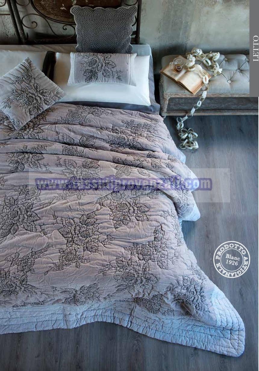 velvet-bouquet-blanc-mariclò-trapunta