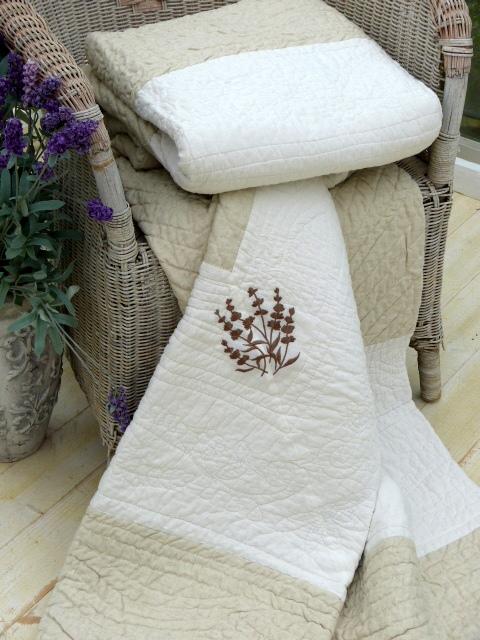 boutis-provenzale-cotone-lavanda