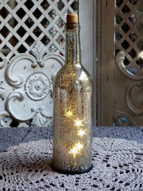 lanterna-led-bottiglia-mare