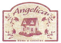 negozio-angelica-home-country