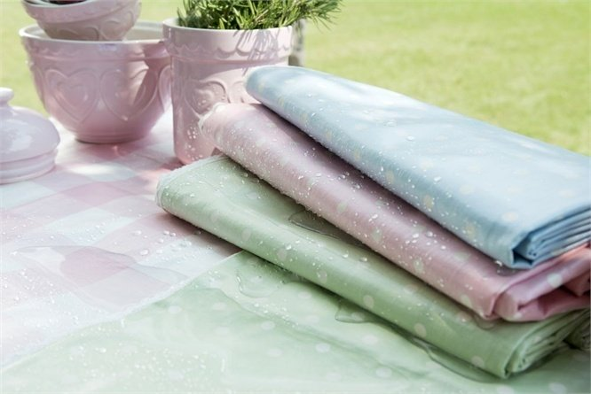Tovaglia-cotone-shabby-resinato-antimacchia-Blanc-Mariclò