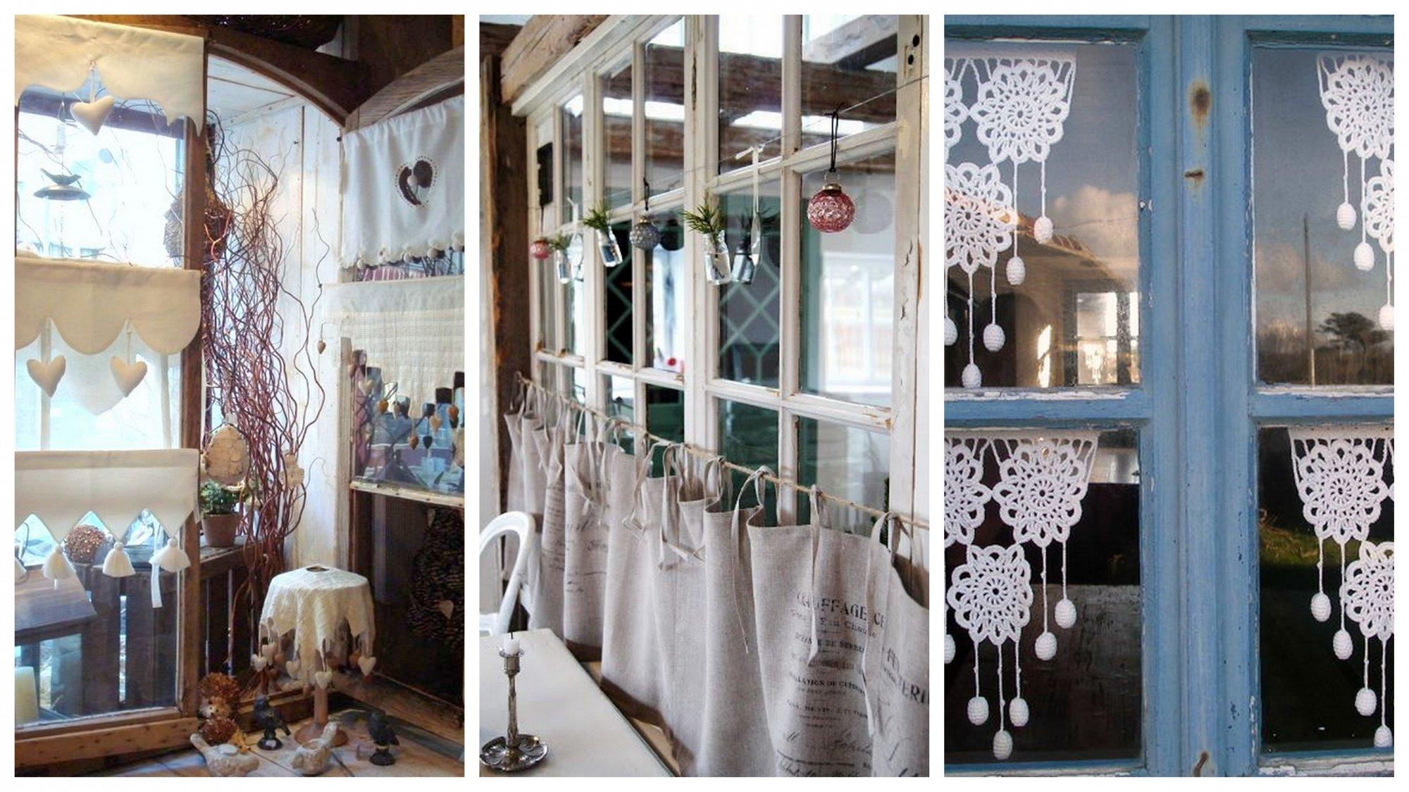 Copridivano stile provenzale arredare salotto stile - Copridivano stile provenzale ...